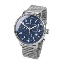 MESSERSCHMITT 108 SONDEREDITION FLIEGER HERREN...